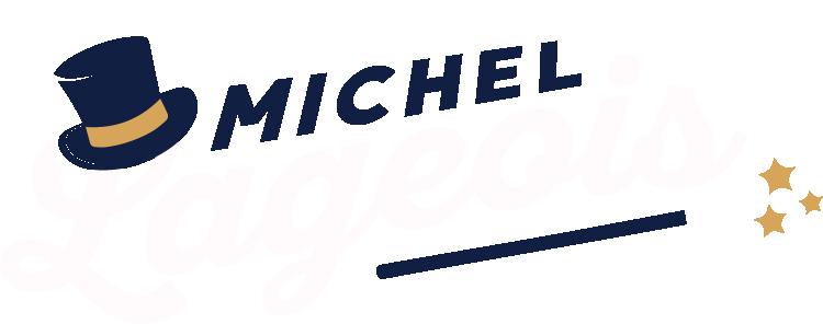 Michel Lageois