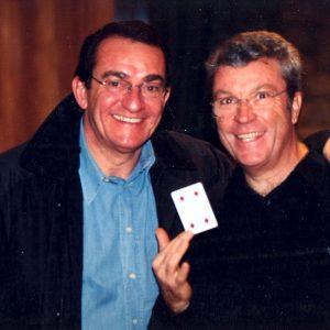 Jean-Pierre Pernaud