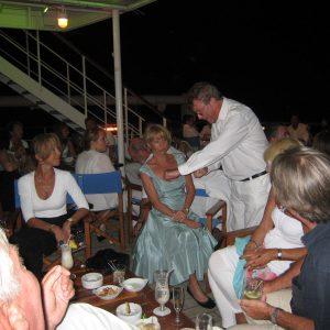 Croisières Club Med 2